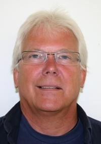 Steven Walter Pedersen