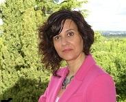 Irene Ramos-Vielba