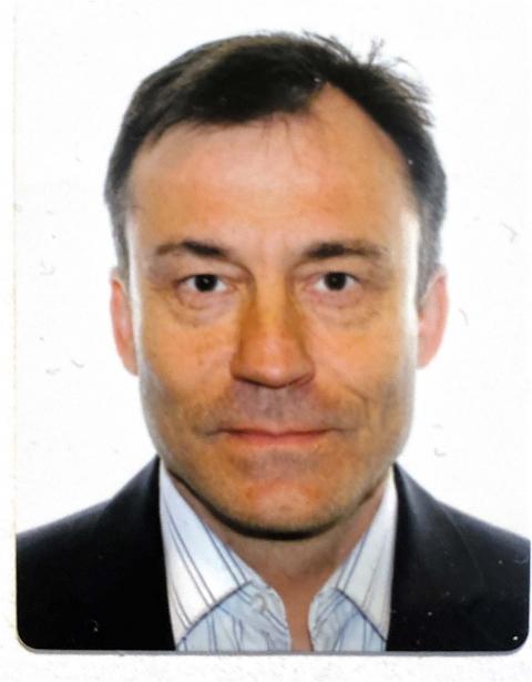 Ivan Alekseevic Paponov