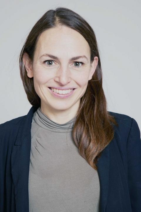 Hanne Poulsen