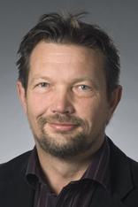 Frits Andersen