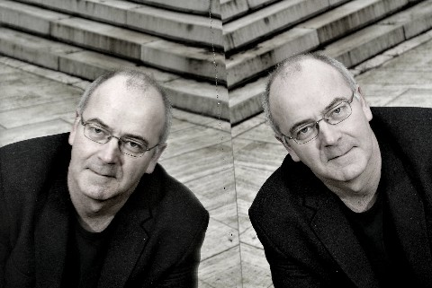 Jens Erik Kristensen
