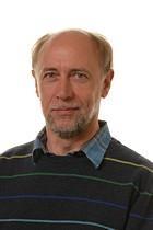 Henning Hargaard