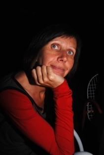 Venka Simovska