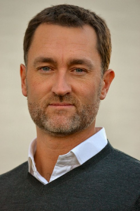 Lars Uhrenholt
