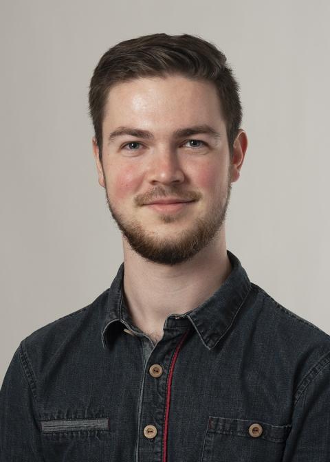 Sean Hansen
