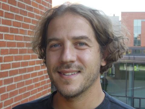Marcello Mannino