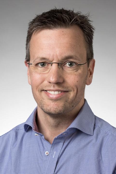 Heine Simonsen