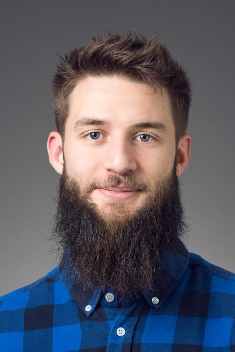 Emil Michael Pedersen