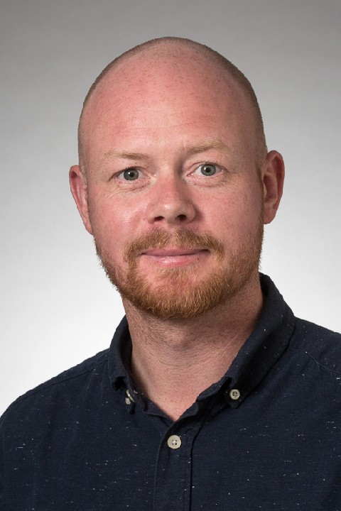 Kenneth Pilgaard Søjberg