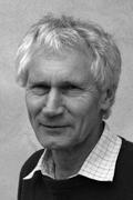 Bjarne Wahlgren