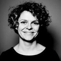 Lise Sofie Houe