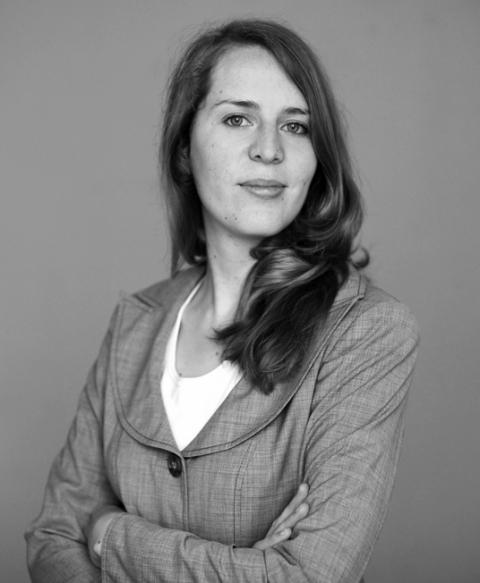 Marie-Monique Anastasia Schaper