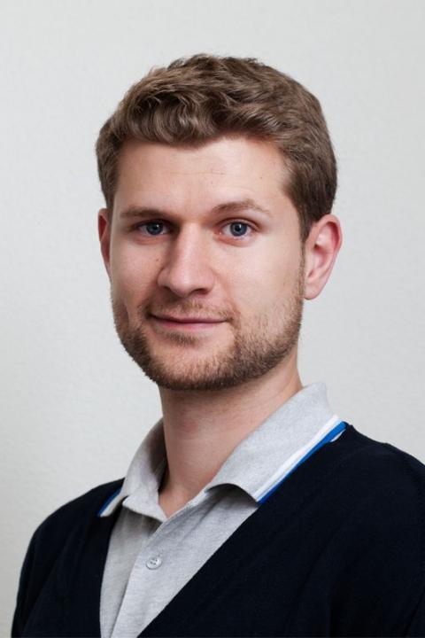 Emil Hornung-Nissen