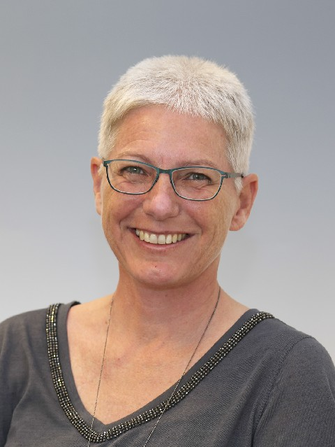 Mariann Holmslykke