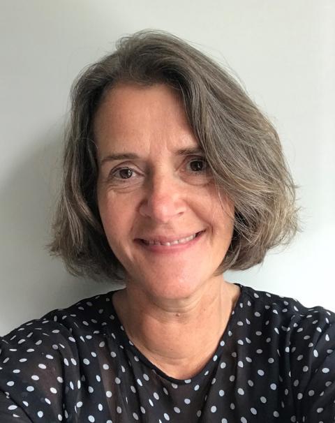 Susanne Sindberg Kirkfeldt