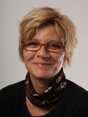 Mette Hornsberg Thygesen