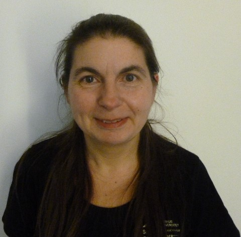 Malene Jacobsen