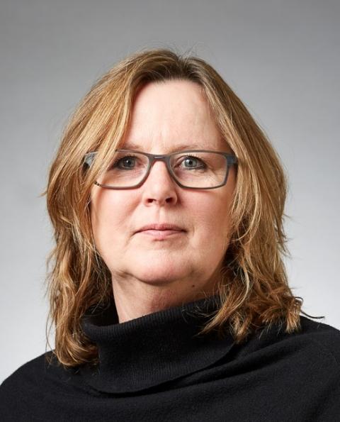 Conny Lund Tegtmeier