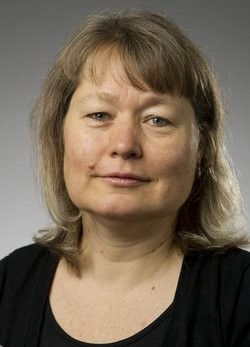 Vibeke Jankjær