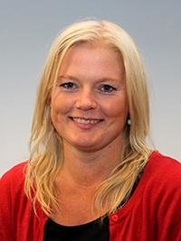 Anja Dalsgaard