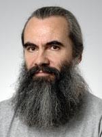 Allan Hvidkjær Sørensen