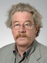 Kurt Møller Pedersen