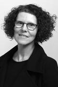 Lotte Rahbek Schou
