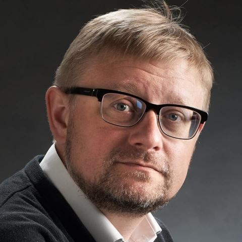 Mikkel Rytter