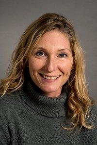 Eva Bjerre Ostenfeld