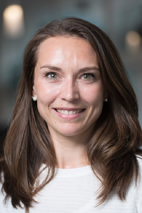 Kathrine Stampe Vinther