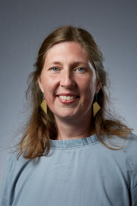 Helene Horndrup Thomsen