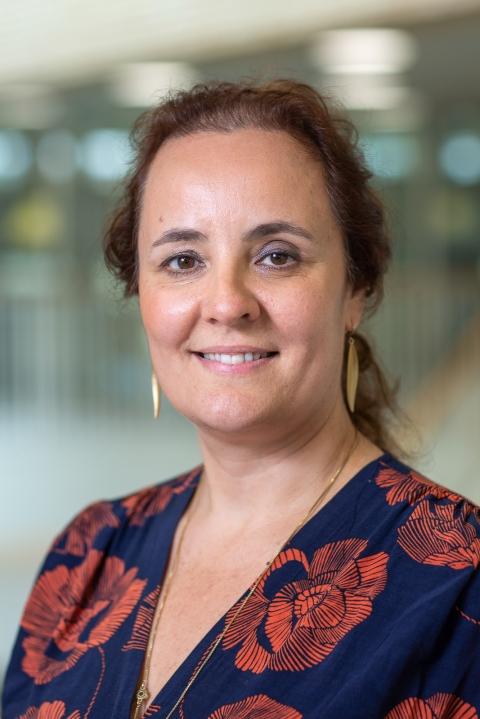 Marina Romero-Ramos