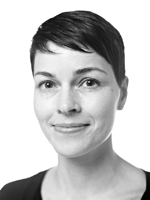 Trine Høj Eriksen
