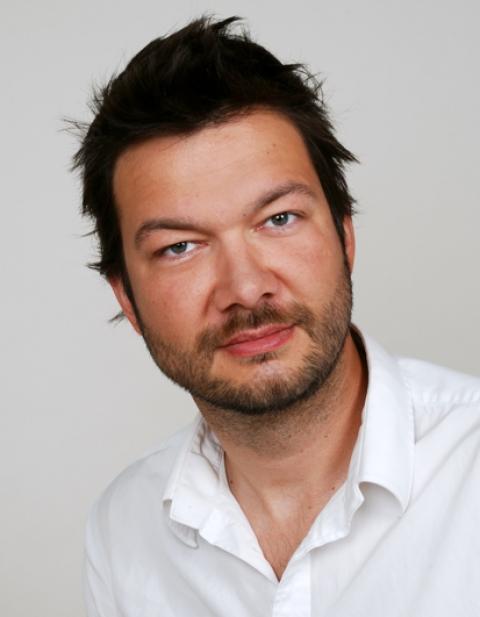 Andres Dobat