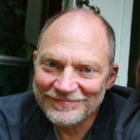 Peter Aastrup