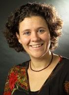 Carmen Heine
