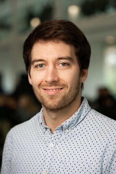 Simon Tobias Karg