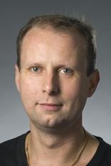 Henrik Zetterberg-Nielsen