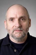 Claus Ulrik B. Pedersen