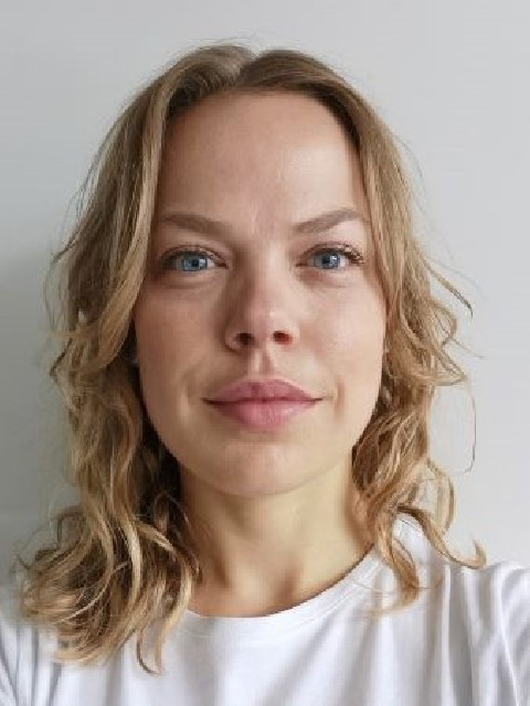 Nina Kølln Wittig