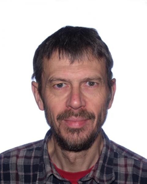 Steffen Ringgaard
