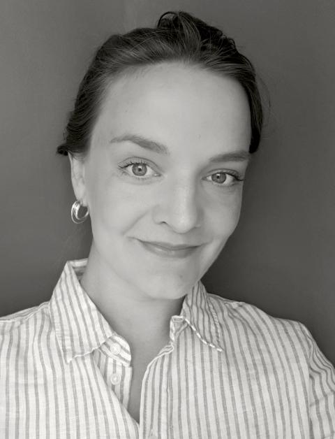 Maja Bak Herrie