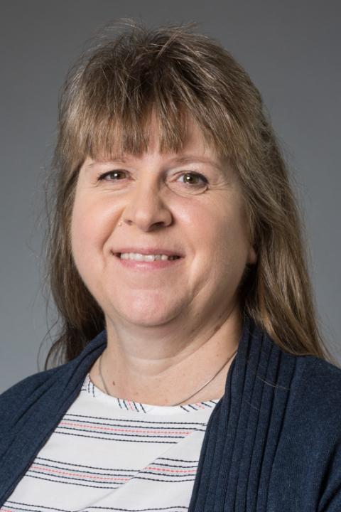 Susan Hjort Skyum