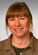 Bente Østergaard Hansen