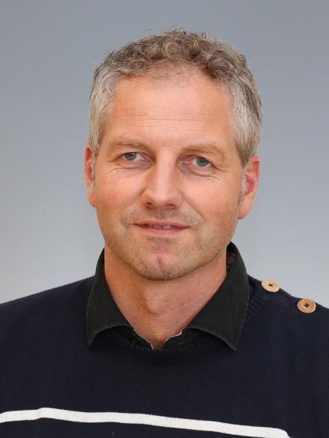 René Franz Henschel