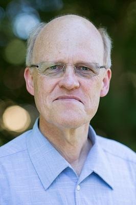 Lars Moeslund Svendsen