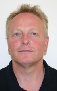 Torben Zacho Nielsen