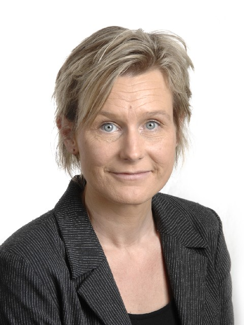 Anne Bøllingtoft