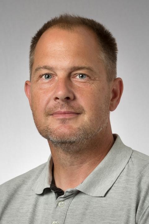Mads Rasmussen